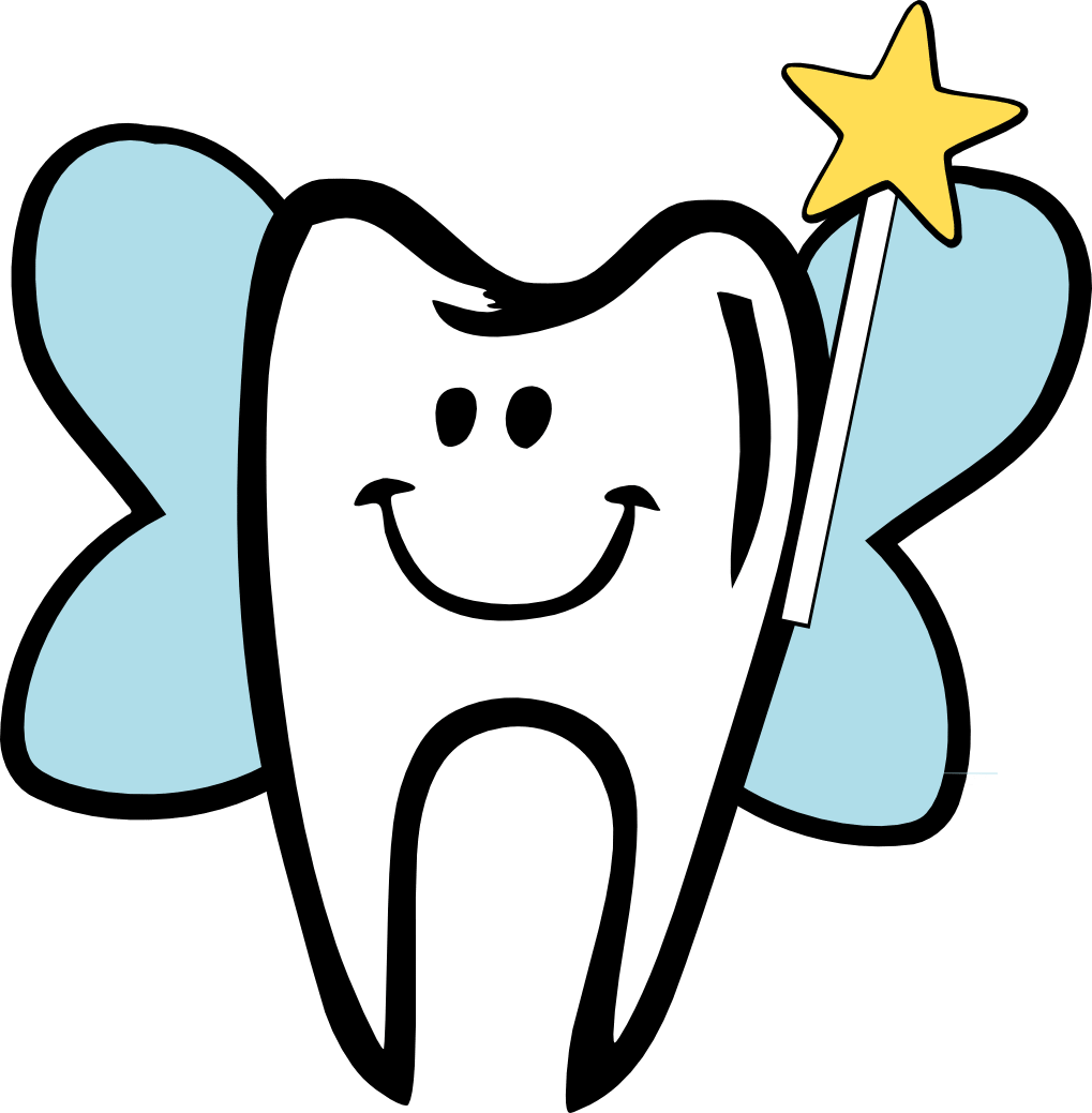 Tooth Fairy Dental